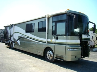 WINNEBAGO ULTIMATE FREEDOM PARTS FIND RV PARTS AT VISONE RV SALVAGE