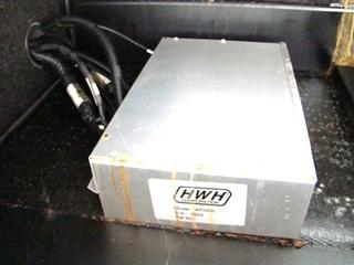 RV PARTS MONACO WINDSOR 2002