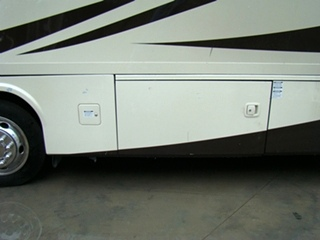 RV PARTS FOR SALE 2008 MONACO CAYMAN MOTORHOME USED PARTS