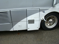 ULTIMATE ADVANTAGE YEAR 2000 USED MOTORHOME PARTS FOR SALE