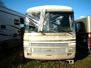 fleetwood motorhome parts motorhome salvage parts rv exterior body rh rvexteriorbodypanels visonerv com