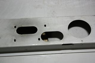 Setra S 417 Bus Parts Cargo Door For Sale