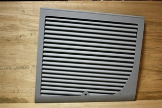 Setra Bus Left Rear Radiator Door For Sale