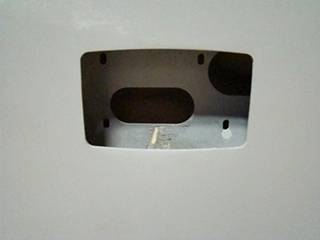 Setra Bus Compartment Door For Sale