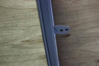 Setra Bus Filler Panel For Sale