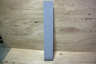 Setra Bus Curbside Flap For Sale