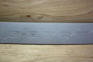 Setra Bus Front Inscription Panel For Sale