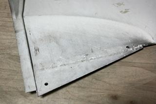 Setra Bus Curbside Front Corner Panel For Sale