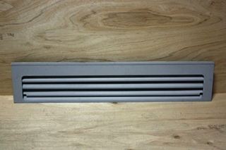 Setra Bus Filler Panel W/ Louvers For Sale