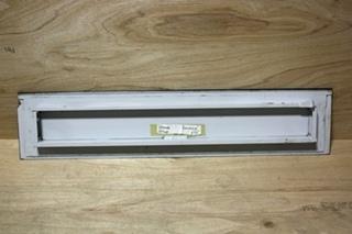 Setra Bus Curbside Filler Panel For Sale