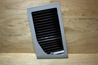 Setra Bus Condenser Panel For Sale