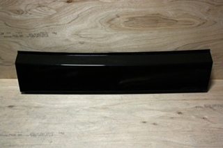 Setra Bus Rear Center Bumper For Sale