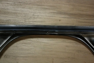 Setra Front Wheel Fender For Sale