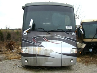 2006 ALLEGRO BUS PARTS USED FOR SALE RV SALVAGE SURPLUS