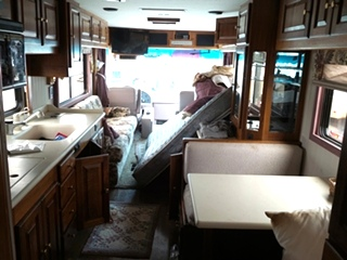 1993 MONACO CROWN ROYAL RV PARTS FOR SALE