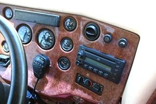 2003 ALFA SEE YA MOTORHOME PARTS FOR SALE USED CALL VISONE RV