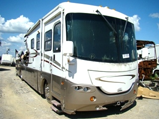 2003 SPORTS COACH CROSS COUNTRY PARTS FOR SALE
