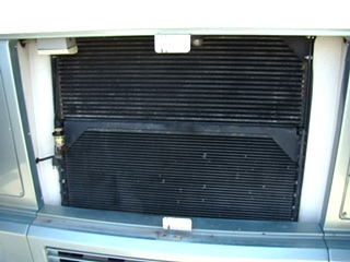 USED 2000 MONACO DIPLOMAT PARTS FOR SALE
