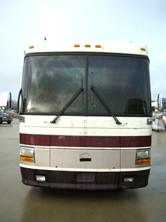 USED 1999 MONACO WINDSOR PARTS FOR SALE