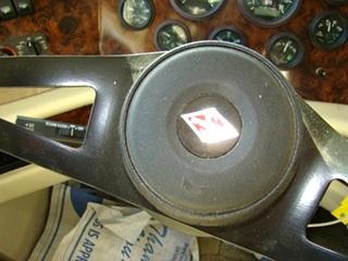 2000 DAMON ESCAPER USED PARTS FOR SALE