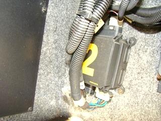 2007 TIFFIN ALLEGRO PHAETON USED PARTS FOR SALE