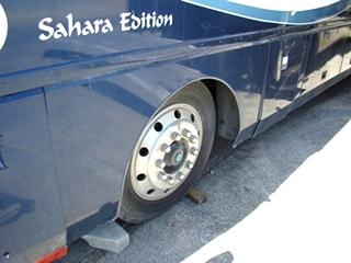1999 BEAVER SAFARI SAHARA PARTS FOR SALE