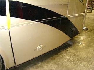 2007 PHAETON MOTORHOME PARTS FOR SALE USED RV SALVAGE