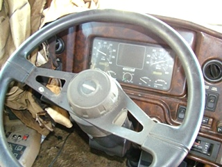 1999 FLEETWOOD DISCOVERY USED PARTS FOR SALE