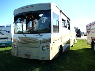2007 WINNEBAGO DESTINATION USED PARTS FOR SALE