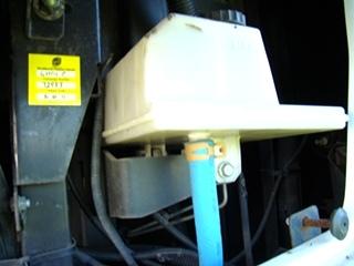 2007 WINNEBAGO DESTINATION USED PARTS FOR SALE