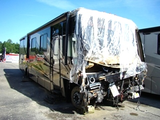 Rv Salvage Utah