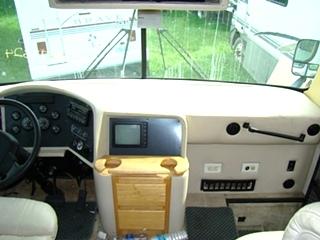 2003 PHAETON RV / MOTORHOME PARTS FOR SALE