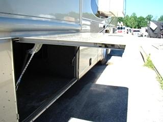 2002 ALLEGRO ZEPHYR MOTORHOME PARTS FOR SALE USED RV SALVAGE SURPLUS