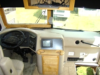 USED 2003 PHAETON MOTORHOME PARTS FOR SALE