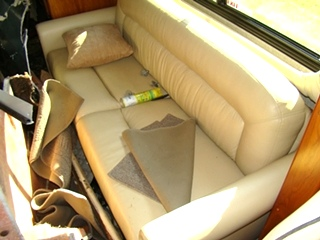 2001 BEAVER MARQUIS MOTORHOME PARTS FOR SALE - RV SALVAGE YARD