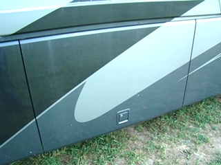 2004 MANDALAY MOTORHOME PARTS FOR SALE. USED RV PARTS