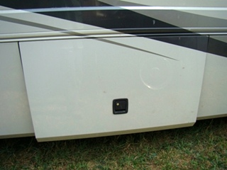 2003 AMERICAN TRADITION PARTS FOR SALE