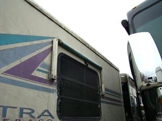 WINNEBAGO VECTRA RV PARTS FOR SALE 1995