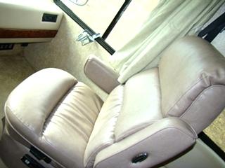 2006 HURRICAN MOTORHOME PARTS CALL VISONE RV 606-843-9889