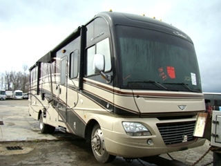 FLEETWOOD MOTORHOME PARTS 2014 SOUTHWIND RV PARTS FOR SALE