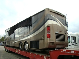 2008 MANDALAY MOTORHOME PARTS FOR SALE. USED RV PARTS