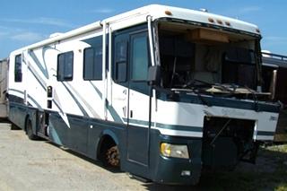 USED 2001 MONACO DIPLOMAT RV MOTORHOME PARTS FOR SALE