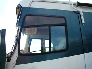 USED 2001 MONACO DIPLOMAT RV MOTORHOME PARTS FOR SALE