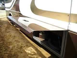 1999  BEAVER CONTESSA RV PARTS FOR SALE - MOTORHOME SALVAGE YARD