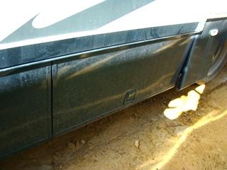 RV SALVAGE 2000 MONACO LAPALMA USED PARTS FOR SALE