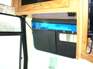 RV PARTS FOR SALE 2003 MONACO CAYMAN MOTORHOME USED PARTS