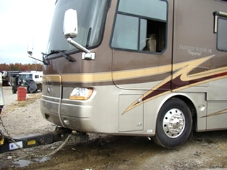 2009 HOLIDAY RAMBLER IMPERIAL PART FOR SALE BY VISONE RV SALVAGE PARTS
