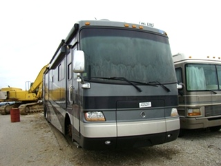 2005 HOLIDAY RAMBLER IMPERIAL PARTS FOR SALE BY VISONE RV SALVAGE PARTS