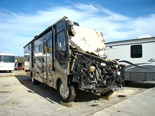 FLEETWOOD MOTORHOME PARTS 2006 TERRA RV PARTS FOR SALE