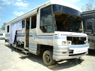1994 WINNEBAGO VECTRA RV PARTS FOR SALE